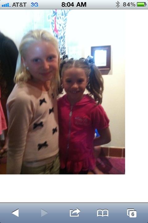Meet maddie mackenzie and melissa ziegler in new york september 29 20120806 080549g m4hsunfo Gallery