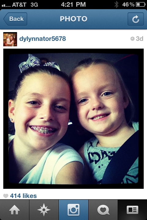 proof that djsmixxdylynn and jayceewilkins are posers