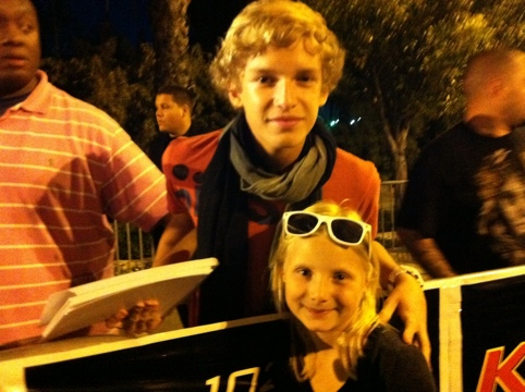 Cody simpson meet and greet boston november 10 2012 fye guys 20121106 135452g m4hsunfo