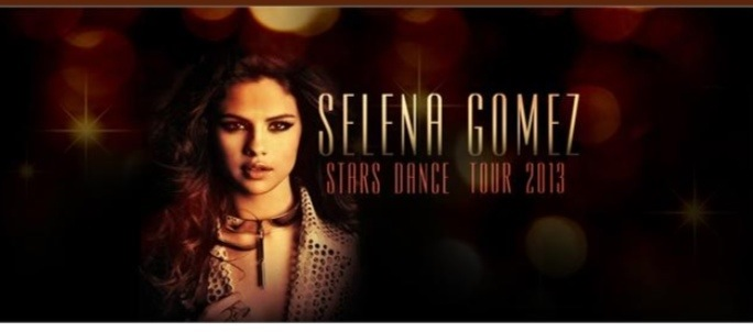 Selena gomez stars dance world tour dates announced us and 20130416 154919g the dates and places for selena gomez world tour dance stars voltagebd Image collections