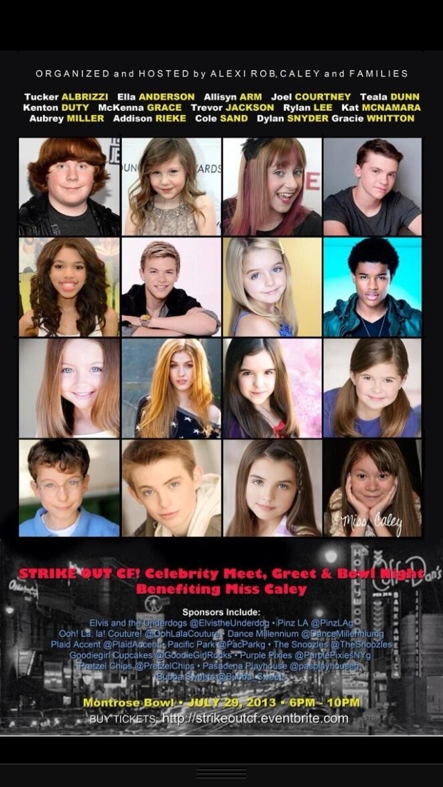 entertainment, celebrities, meeting stars, | Reach for the Stars
