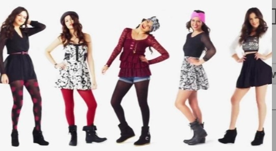 Bethany Mota Will Celebrate The Launch Of Her Clothing Line At Mall