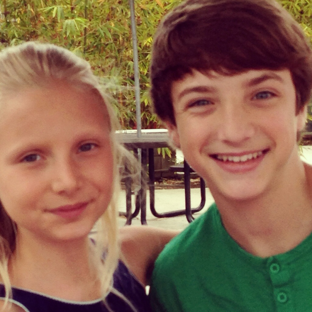 Reach for the stars your online guide to meeting todays young meet jake short may 10 2014 indiana kristyandbryce Gallery