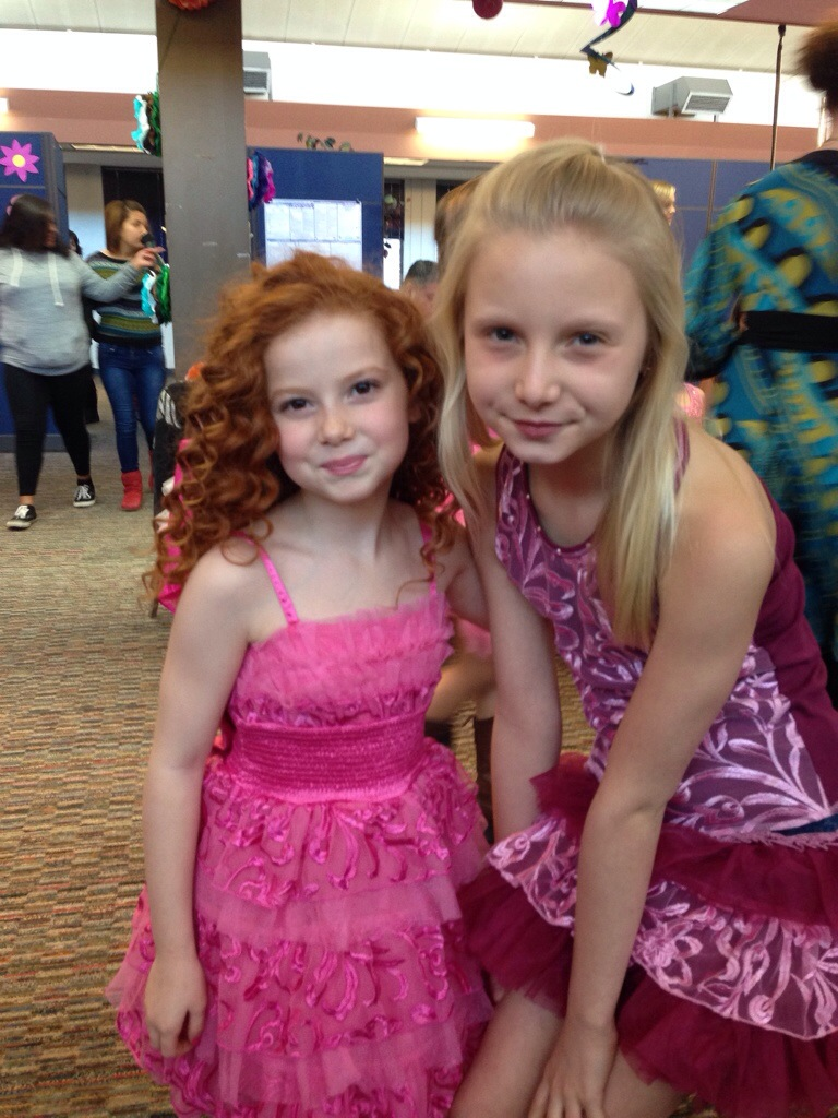 Meet And Greet With Francesca Capaldi Carlsbad Ca August 30 2014