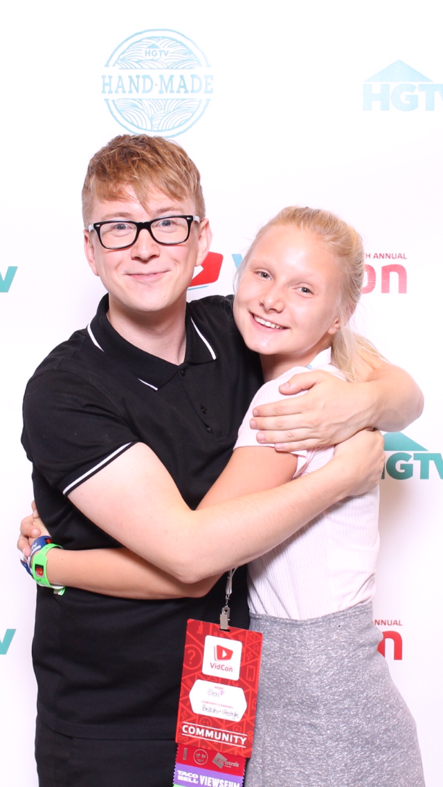 Tyler oakley meet and greet barnes and noble at the grove la october tyler is very popular so if you want to meet him at this event plan to line up extra early the grove allows fans to line up outside of the store before it m4hsunfo